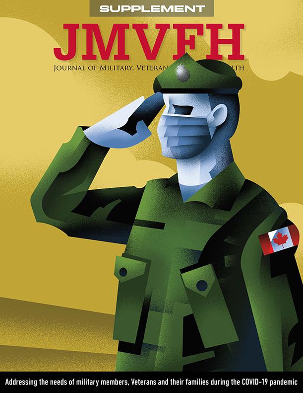 JMVFH Supplement