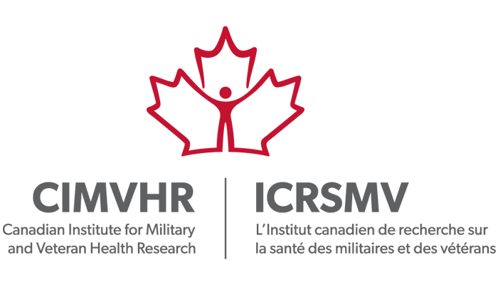 Canadian Institute for Military and Veteran Health Research