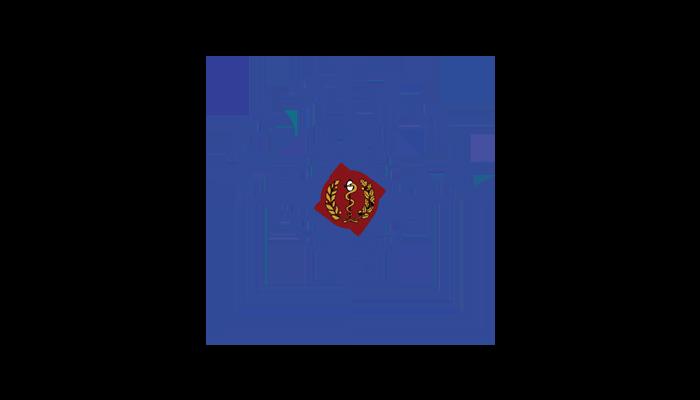 COMEDS